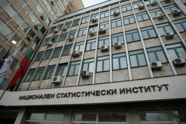НСИ поиска удължаване на срока за е-преброяването със седмица