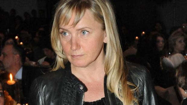 Йончева: Нито една група в ЕП вече не защитава управлението на Бойко Борисов