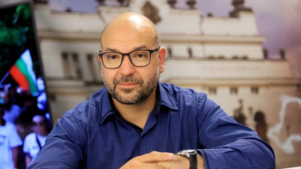 Политолог: Новото служебно правителство трябва може да се изправи пред кризи