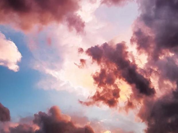 Атмосферното налягане ще се понижава и ще е по-ниско от
