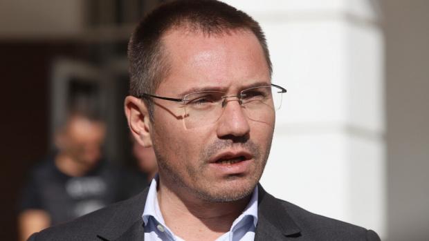 Джамбазки: Проектът на Петков и Василев е като на ИТН, които са чобани и протаци