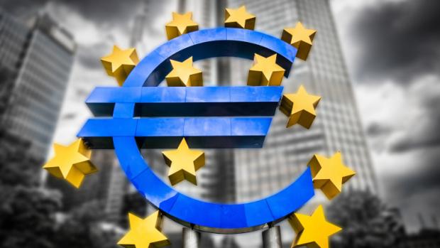 Изглежда, че Европейският съюз е в опасност да си създаде