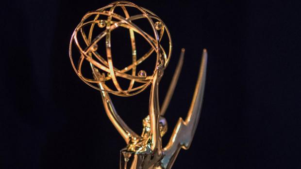 """За поредна година бяха раздадени наградите Еми"""".Драмата Короната и комедията"""