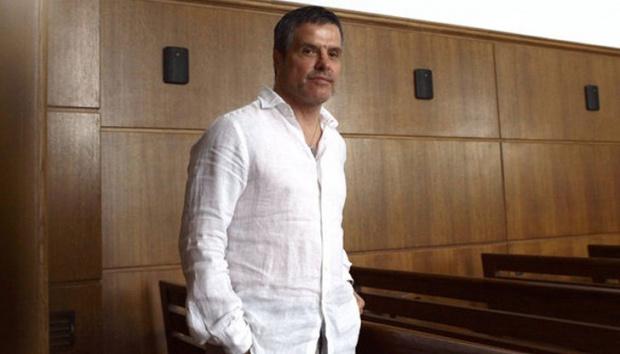 Евелин Банев – Брендо е поискал да излежи и трите