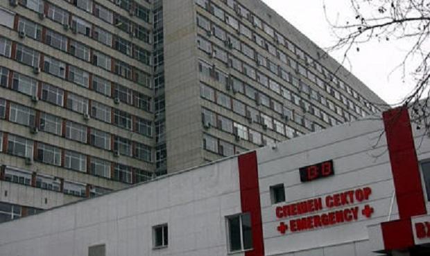 """УМБАЛ """"Свети Георги"""" в Пловдив контраатакува за починалия тийн: Травмата му е от катастрофа"""
