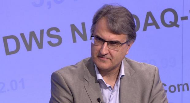 Кънев: Колкото и да харесваме новата коалиция, липсата на политически опит ще е в голяма полза за статуквото