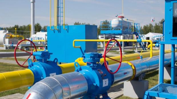 Природният газ да поскъпне с близо 16 на сто през
