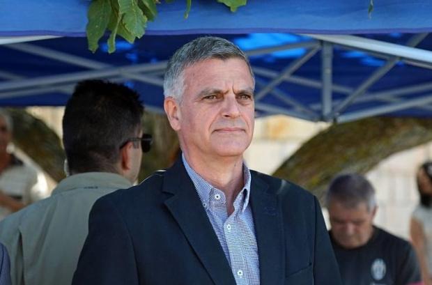Във връзка сДеня на Независимостта на България служебният министър-председател Стефан