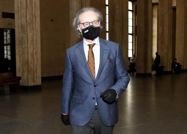 Президентът Румен Радев не беше много активен по отношение на