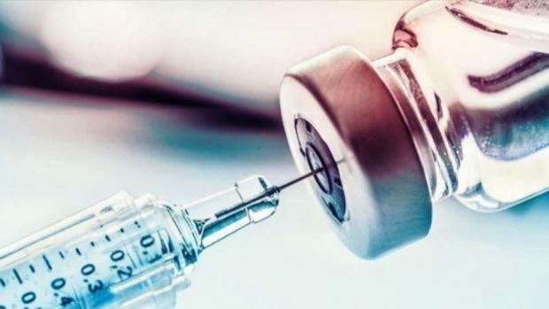 230 хил. българи над 65 г.могат да се ваксинират срещу грип безплатно