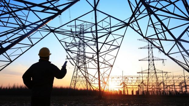 Драстичното покачване на цената на електрическата енергия особено на свободния