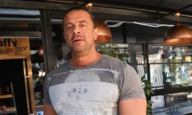 Ричард Алибегов нарече Стойчо Кацаров антиваксър и му лепна жестоко обвинение