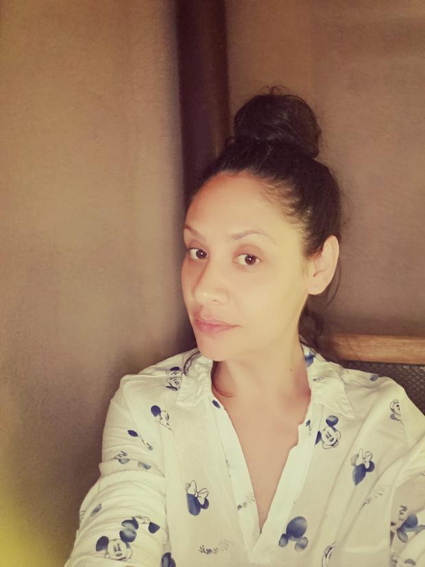 Мариана Попова пипна К-19 и нападна Лили Иванова: Мразя ви, проклинам се, че останах в тази кочина