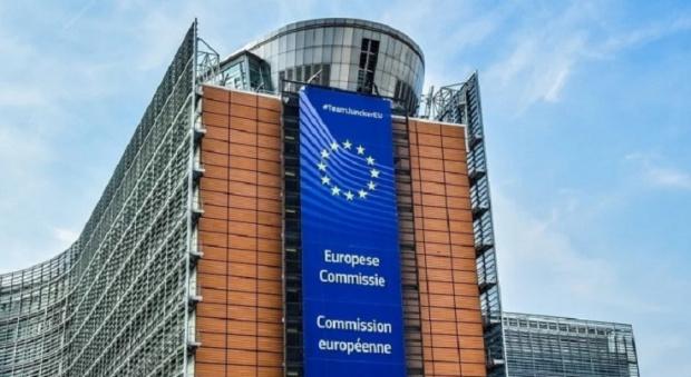 Галопиращите цени на газа и електроенергията в Европа карат държавите