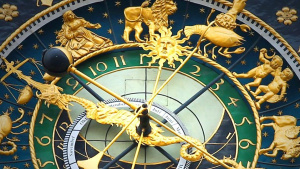 Дневен хороскоп за четвъртък, 21 октомври 2021г.
