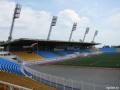"НАП разпродава на части стадиона-красавец ""Лазур"" в Бургас"