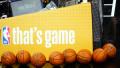 В НБА не се шегуват! Баскетболистите трябва да се ваксинират, иначе няма да взимат пари
