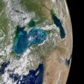 Учени: Черно море е сред най-силно засегнатите морета от глобалното затопляне