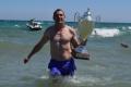 Акрапович: Гриша Ганчев не си държи на думата, не отива на клуб като ЦСКА
