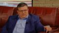 Цацаров ще съди Антикорупционния фонд