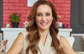 И Радост Драганова скочи срещу АКФ: Не познавам Цацаров, ще съдя бившия ми съпруг