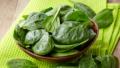 5 храни, които борят главоболието