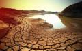 До 2050-а: 5 млрд. души остават без вода, алармира ООН