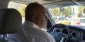 НСО пази в тайна докога ще вози Борисов