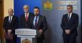 Андрей Живков успокоява: Нямаме дефицит на ток