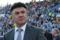 UEFALeaks:  Борислав Михайлов опитал да уреди съмнителни фирми да строят скъпо по проект на УЕФА