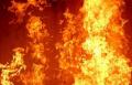 Пожарът във Варна прикрива двойно убийство?