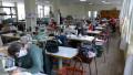 Made in BG: Евтината шивачница на Европа