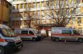 Първокласникът Зоран от плевенско село изпадна в кома след нанесени удари в училище