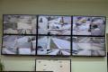 Гръмотевична буря спряла още на 1 юли камерите на КАТ на входните артерии под тепетата