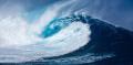 Силно земетресение край Крит, има опасност от цунами (ВИДЕО)