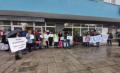 Медсестри: Скоро ще има закрити болници