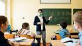 Заради ковид кризата: 8 млн. лв. за училища и забавачки
