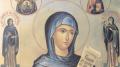 Петковден е! Да почетем Света Петка Българска!