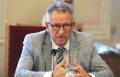 Кацаров: Ситуацията е много сериозна, но няма място за паника