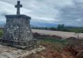 В Северна Македония поругаха две български военни гробища! През тях вече минава аутобан