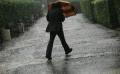 Опасно време в почти цялата страна, очакват се значителни валежи