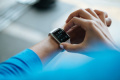 Ваксина срещу награда: Нови 25 човека спечелиха часовник от томболата на МЗ