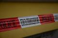 Нападение посред бял ден: Жена е простреляна в главата в столичен магазин