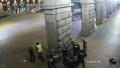 Полицаите със служебния си номер и върху якета предвижда промяна