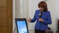 Какво трябва да знаете за изборите на 14 ноември