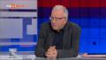 Цветозар Томов: Решението на РИК-Стара Загора за ДБ е абсурдно