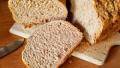Пламен Димитров: 2 лв. за килограм бял хляб до края на годината