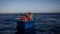 Поне 8 загинали мигранти след корабокрушение край Испания