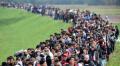 Климатичните промени ще подгонят нови милиони бежанци