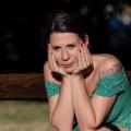 За нов случай на насилие над дете в столична ясла даде гласност топ инфлуенсърката Белобрадова